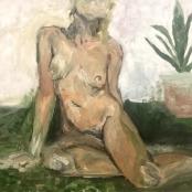 Orzechowski, Gabriela | Succulent
