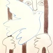Sold   Picasso, Pablo   Amnesty