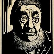 Pierneef, J.H   Paul Kruger