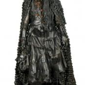 Sold | Roos, Nicola |  La LIorona ( the lamenter)