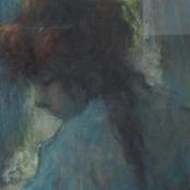 Rose-Innes, Alexander | Lady