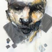 Van der Merwe, Schalk | Visceral #56