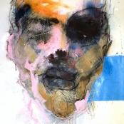 Van der Merwe, Schalk | Visceral #58