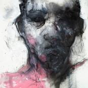 Van der Merwe, Schalk | Visceral#34