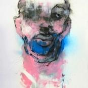 Van der Merwe, Schalk | Visceral# 47