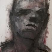 Sold   Van der Merwe, Schalk   Visceral 4