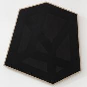 Van der Merwe, Strijdom | Cube IV