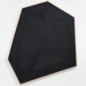 Van der Merwe, Strijdom | Cube I