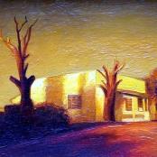Sold | Serfontein, Henk |
