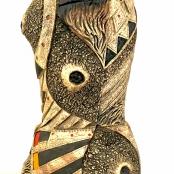 Sold | Mbunyuza, Simphiwe | Isinqusho