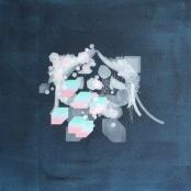 11. Colijn Strydom, Mask 1, ABSOLUT ART GALLERY, www.absolutart.co.za-001