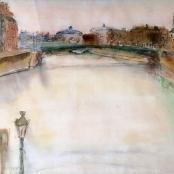 Sold | Sumner, Maud | Paris