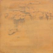 Conrade, Hanien   Remembering clay