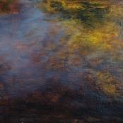 Den Heijer, Klara-Marie   Huiwer (hesitate)