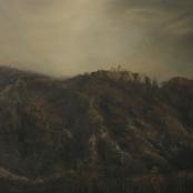 Den Heijer, Klara- Marie | Heenland ( Away land)