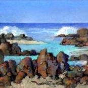 Sold | Theys, Conrad | Seascape
