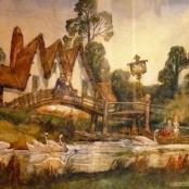 Sold | Timlin, William | The Swann Inn