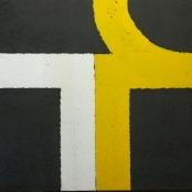 Sold | Van Der Merwe, Strijdom | Road Markings VII