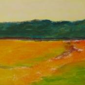 Sold   Van Nazareth, Herman   Landscape
