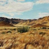 Sold | Walter Meyer, Carl | Landscape