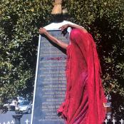 Shivute, Ndeenda & Shilogoh, Nelago | Ma Ndili 4
