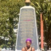 Shivute, Ndeenda & Shilongoh, Nelago | Ma Ndili 3