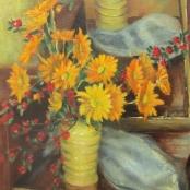 Bettie Cilliers – Barnard