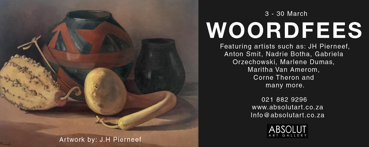 Woordfees-Web-banner-improved