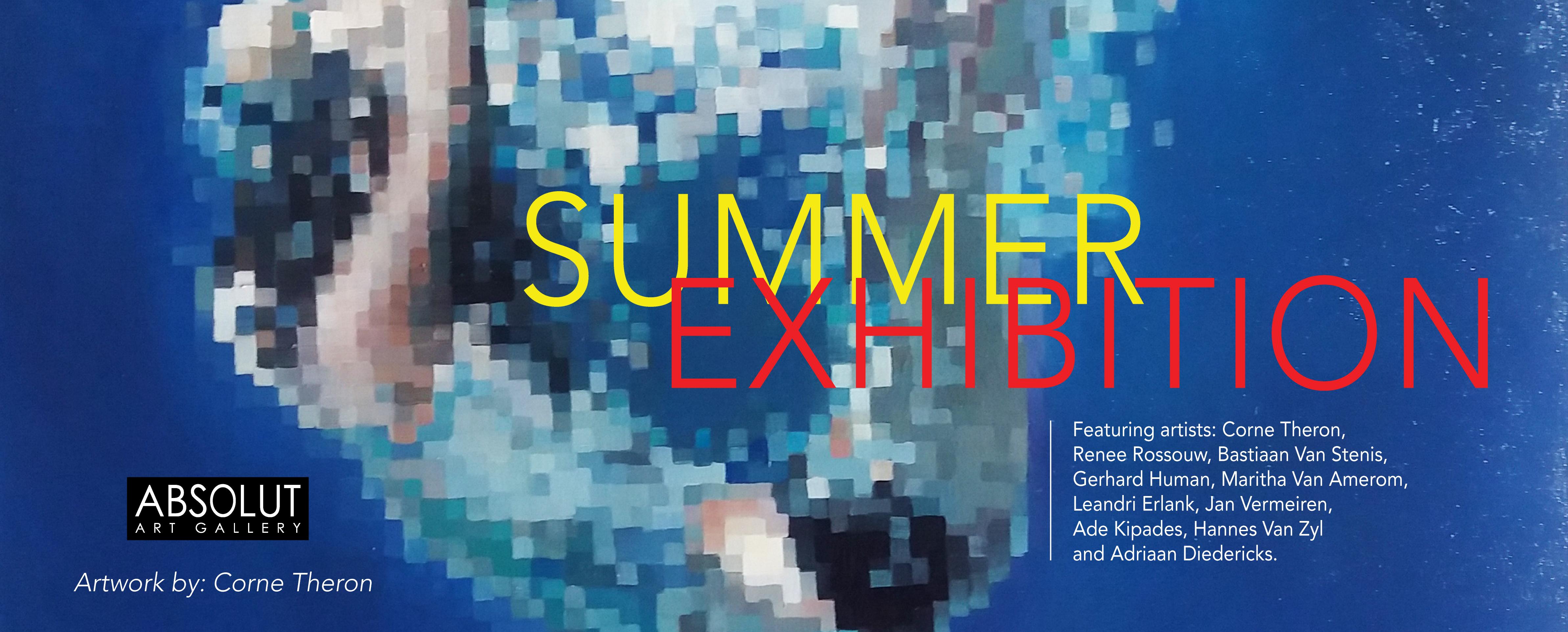 Summer-exhibition-site-banner